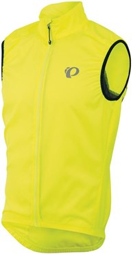 Pearl Izumi Elite Barrier Cycling Vest SS16