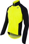 Pearl Izumi Select Barrier Wxb Waterproof Cycling Jacket SS17