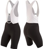 Pearl Izumi Womens Elite Pursuit Cycling Bib Shorts SS17