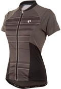 Pearl Izumi Womens Elite Escape Short Sleeve Cycling Jersey SS16