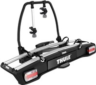 Product image for Thule 918 VeloSpace 2-Bike Towball Carrier 7-Pin