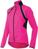 Pearl Izumi Womens Barrier Convert Windproof Cycling Jacket SS16