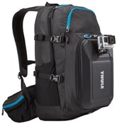 Product image for Thule Legend GoPro Backpack