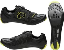 Pearl Izumi Race Road IV SPD Road Shoes SS16