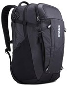 Thule En-Route Blur 2.0 Backpack