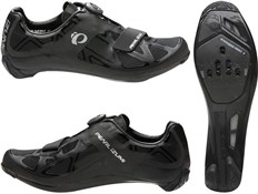 Pearl Izumi Womens Race Road IV SPD Road Shoes SS16