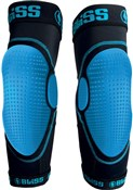 Bliss Protection ARG Minimalist Elbow Pad