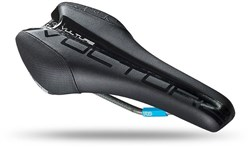 Pro Vulture Regular Fit Saddle - Hollow Rails