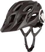 Product image for Endura Hummvee MTB Cycling Helmet 2018