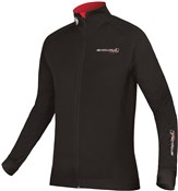 Endura FS260 Pro Jetstream Long Sleeve Cycling Jersey AW17