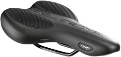 Selle Royal Ariel Fitness Saddle