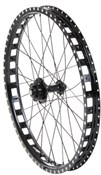 "Product image for Onza Blade 20"" Front Wheel"