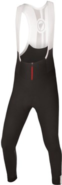 Endura FS260 Pro SL Biblong Narrow Pad Cycling Bib Tights AW17