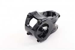 Onza Diminutive MTB Stem