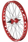 Product image for Onza Ska Loose Ball Rear BMX Wheel