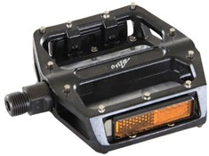 Product image for Onza Zoot Trials Platform Pedals