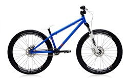 Product image for Polygon Trid CR 2017 - Jump Bike