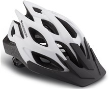 Madison Trail MTB Helmet 2016