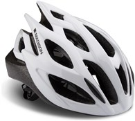 Product image for Madison Tour Road Helmet 2018