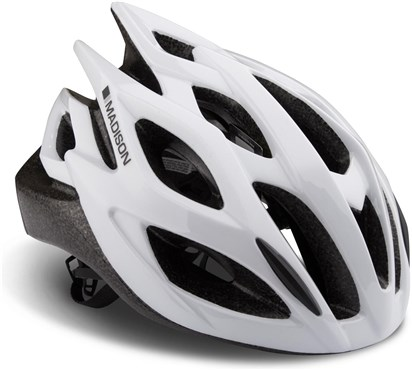 Madison Tour Road Helmet 2018