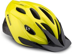 Madison Freewheel MTB Helmet 2016