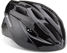 Product image for Madison Track Road Helmet 2018