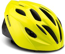 Madison Track Road Helmet 2016