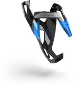 Product image for Elite Custom Race Plus Resin Bottle Cage