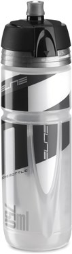 Image of Elite Super Jossanova Water Bottle 550ml/750ml