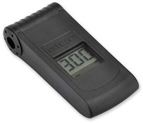 Product image for Raleigh Exhale PG 1.0 Pressure Gauge SV/PV