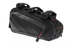 Raleigh Top Tube Bag