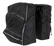 Raleigh Double Pannier Bag
