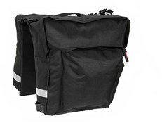 Product image for Raleigh Essentials Double Pannier Bag