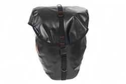 Raleigh Waterproof Pannier Bag
