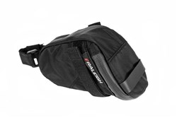 Raleigh Medium Saddle Bag