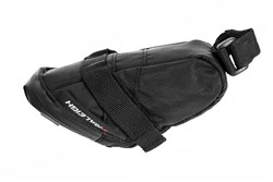 Raleigh Small Saddle Bag
