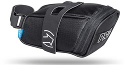 Pro Medi Pro Saddle Bag with Velcro-Style Hook-and-Loop Strap