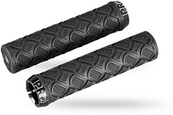 Product image for Pro Dual Lock Race Grips