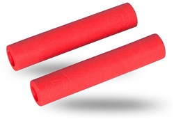 Product image for Pro Slide On Race Grips