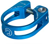 Pro Performance Seatpost Clamp
