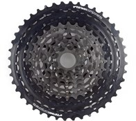 Product image for E-Thirteen TRS+ 11Speed Cassette