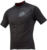 Troy Lee Ace Short Sleeve Cycling Jersey SS16