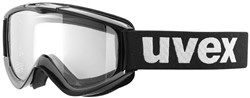 Product image for Uvex FX Bike Goggles