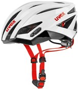 Uvex Ultrasonic Race Road Helmet 2016