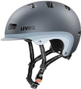 Uvex City 5 Urban Helmet 2016