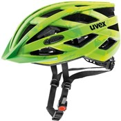 Product image for Uvex I-VO CC MTB Helmet 2017