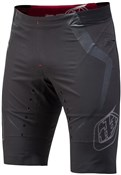 Troy Lee Designs Ace MTB Cycling Shorts with Air Bib Liner SS16