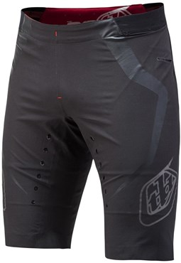 Image of Troy Lee Designs Ace MTB Cycling Shorts with Air Bib Liner SS16
