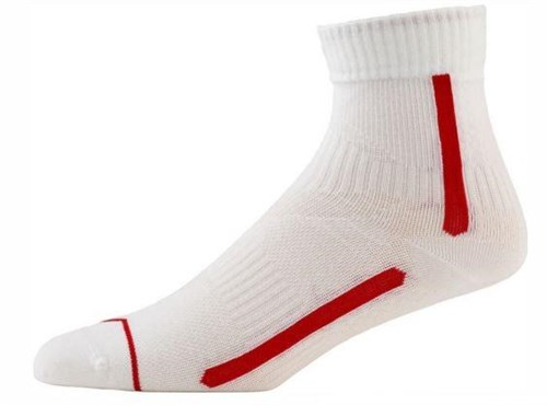 Image of Sealskinz Road Aero Ankle Cycling Socks SS16