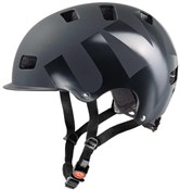Product image for Uvex Hlmt 5 Bike Pro Urban Helmet 2017